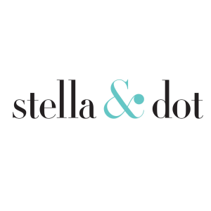 Stella-and-Dot-logo
